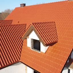 Pokrycia dachowe Tczew 5