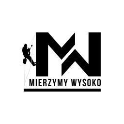 Mierzymy Wysoko - Praca na Wysokości Warszawa