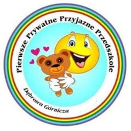 Pierwsze Prywatne Przyjazne Przedszkole - Przedszkole Dąbrowa Górnicza