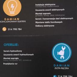 Fach-rem - Wykańczanie Mieszkań Dąbrowa Górnicza