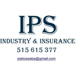 IPS Sebastian Piękoś - Doradztwo Kredytowe Świniarsko