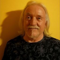 Leszek Kapler - Pomoc i Edukacja Psychologiczna - - Szkolenia Dofinansowane z UE Działdowo