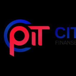 CITPITPL Sp. z o.o. - Firma audytorska Rumia