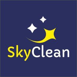 SkyClean Pranie i czyszczenie Skoczylas Karol - Mycie elewacji Grudziądz