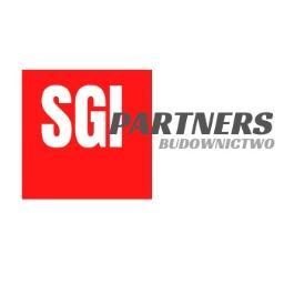 SGI Partners - Remont łazienki Łódź