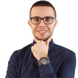 Biuro rachunkowe Marek Nowak - Doradztwo Księgowe Turek