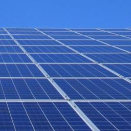 Eco Solar System - Klimatyzacja Gdańsk