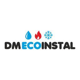 DM ECO INSTAL - Firmy budowlane Ćwiklice