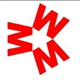 wWm&&&cCc - Projekty Małych Domów Kościerzyna