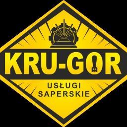 Kru-Gor - Operat Szacunkowy Ełk