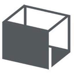 Rabiks Sp. z o.o. - Sieci komputerowe Sosnowiec