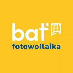 Firma Handlowa BAT sp. z o.o. - Płyta karton gips Sierakowice