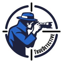Agencja Detektywistyczna TrueDetective - Pomoc Prawna Otwock