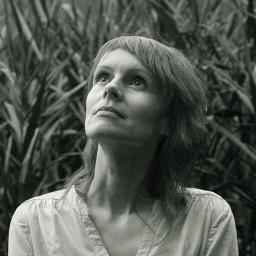 """Anna Waligóra """"Ania Waligóra Fotografia"""" - Fotografowanie Łódź"""