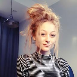 Natalia Zysk - Gabinet Psychologiczny Gdańsk