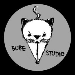 Bure Studio - Fotografia Biznesowa & Portretowa - Fotografowanie Gdańsk