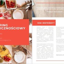FHU GRAŻKA - Agencje Eventowe Jaworzyna Śląska