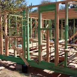 piotr lenarczyk usługi budowlano remontowe - Remonty mieszkań Rypin