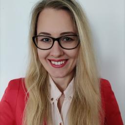 Dorota Milczarek - Firma audytorska Elbląg