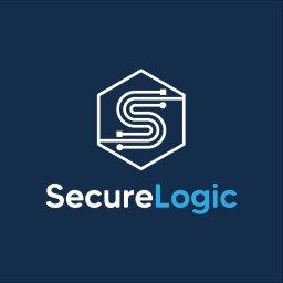 Secure Logic Damian Zyskowski - Monitoring Olsztyn