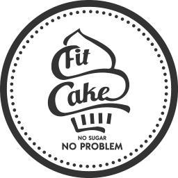 Nie-cukiernia FIT CAKE - Cukiernia Białystok