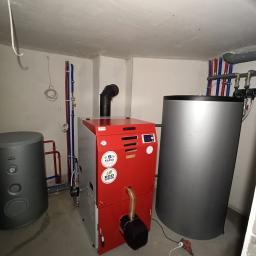 H2O Mateusz Rozio - Hydraulik Suwałki