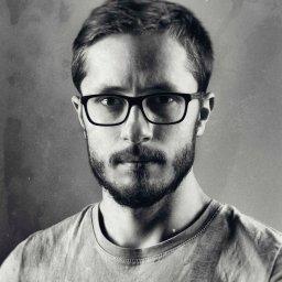 Fotograf Mazowieckie