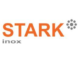 Stark Inox - Schody metalowe Gdańsk