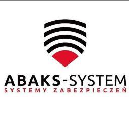 Abaks-System Andrzej Bąk Magdalena Bąk Sp.J. - Domofony, wideofony Lublin