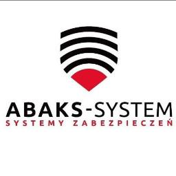Abaks-System Andrzej Bąk Magdalena Bąk Sp.J. - Alarmy Lublin