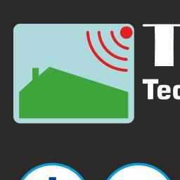 Usługi hydrauliczne TecH-MeT-Group Arkadiusz Duda - Instalacje grzewcze Biały Bór