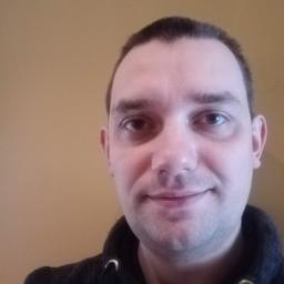 SOL FORCE Sebastian Grabowski B2PROF - Energia Odnawialna Lutomiersk