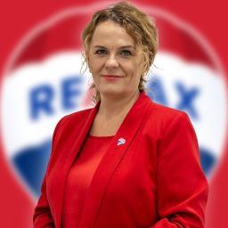Honorata Kołodziejczyk RE/MAX Peak Nieruchomości - Agencja nieruchomości Łódź