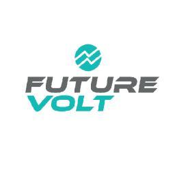 FutureVolt Mateusz Kanak - Oświetlenie Sufitu Lublin