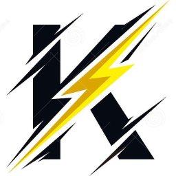KAMAR Inżynieria Elektryczna - Domofony, wideofony Rzeszów