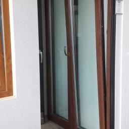 Okna PCV Kielce 9