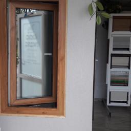 Okna PCV Kielce 10
