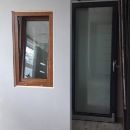 Okna PCV Kielce 11