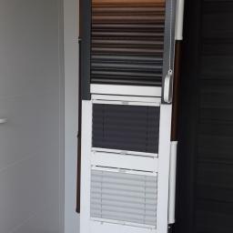 Okna PCV Kielce 13