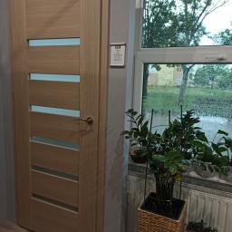 Okna PCV Kielce 18
