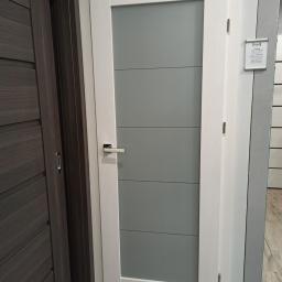 Okna PCV Kielce 19