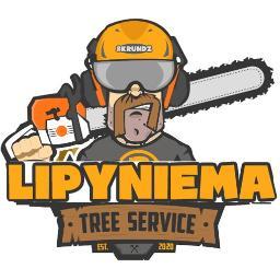 LIPY NIE MA - Ogrodnik Gdynia