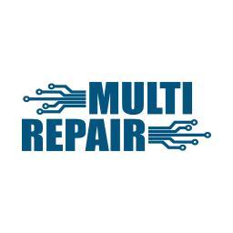 Multi Repair - Obsługa Informatyczna Duchnów