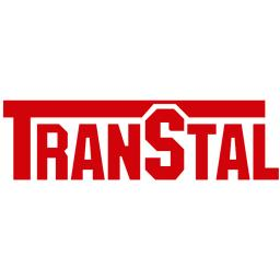 TRANSTAL - Konstrukcje stalowe Raciechowice