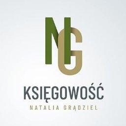 Biuro Rachunkowe Księgowość NG - Rozliczanie Podatku Piaseczno
