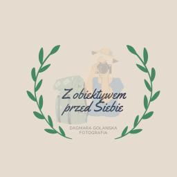 z_obiektywem_przed_siebie - Fotografowanie Katowice