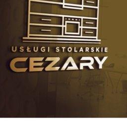Usługi Stolarskie Cezary - Meble Kuchenne Na Wymiar Oława