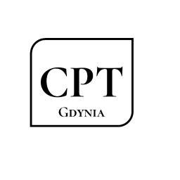 CPT Gdynia - Centrum Psychologiczno Terapeutyczne - Seksuolog Gdynia