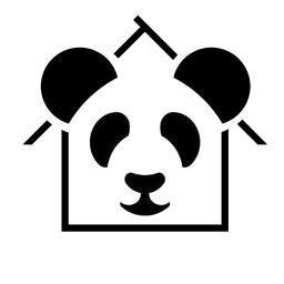 Panda Interiors - Glazurnictwo Strzelce Opolskie