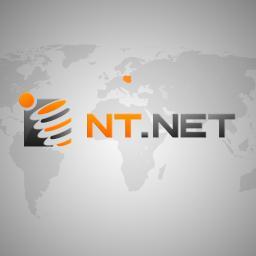 NT.NET Sp. z o.o. - Usługi Programistyczne Ostrów Wielkopolski